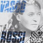 Vasco Rossi - Liberi Liberi cd musicale di Vasco Rossi