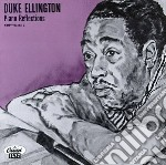 PIANO REFLECTIONS cd musicale di ELLINGTON DUKE