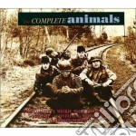 THE COMPLETE ANIMALS cd musicale di ANIMALS
