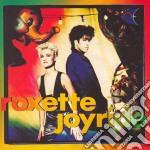 Roxette - Joyride cd musicale di ROXETTE