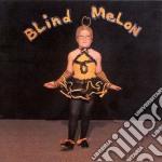 Blind Melon - Blind Melon cd musicale di Melon Blind