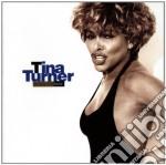 Tina Turner - Simply The Best cd musicale di Tina Turner