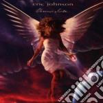 Eric Johnson - Venus Isle cd musicale di Eric Johnson