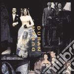 DURAN DURAN (THE WEDDING ALBUM) cd musicale di DURAN DURAN