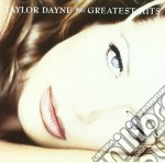 Taylor Dayne - Greatest Hits cd musicale di DAYNE TAYLOR