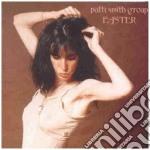 Patti Smith - Easter cd musicale di Patti Smith