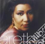 Aretha Franklin - Rose Is Still A Rose cd musicale di Aretha Franklin