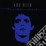 Lou Reed - The Blue Mask cd musicale di Red Lou