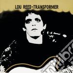 Lou Reed - Transformer cd musicale di Lou Reed