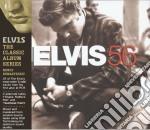 Elvis Presley - Elvis '56 cd musicale di Elvis Presley