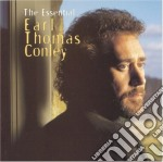 The essential cd musicale di Conley earl thomas
