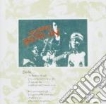 Lou Reed - Berlin cd musicale di REED LOU