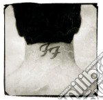 Foo Fighters - There Is Nothing Left To Lose cd musicale di FOO FIGHTERS