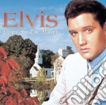 PEACE IN THE VALLEY cd musicale di PRESLEY ELVIS