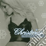 Christina Aguilera - My Kind Of Christmas cd musicale di Christina Aguilera