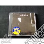 But little girl understan - knack cd musicale di Knack The