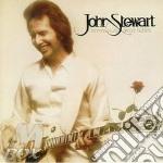 Bombs away, dream babies - stewart john cd musicale di John Stewart