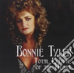 Bonnie Tyler - Total Eclipse Of The Heart cd musicale di TYLER BONNIE