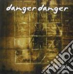Danger Danger - Cockroach cd musicale