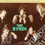 In the beginning cd musicale di The Byrds