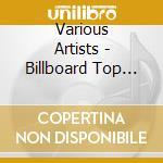 1974 cd musicale di Billboard top rock'n