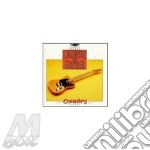 Country vol.1 - cd musicale di Guitar player presents