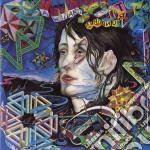 Todd Rundgren - A Wizard A True Star cd musicale di RUNDGREN TODD