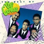 The best of... cd musicale di Cadillacs The
