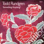 Todd Rundgren - Something Anything? cd musicale di RUNDGREN TODD
