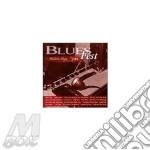 Modern blues in the'70s - cd musicale di Albert king/koko taylor & o.