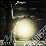 Ghost town & innamorata - poco cd musicale di Poco