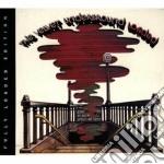 LOADED/L.ED.+6 BONUS cd musicale di VELVET UNDERGROUND