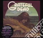 WAKE THE FLOOD + 3 BONUS (REMAS.) cd musicale di GRATEFUL DEAD