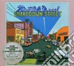 Grateful Dead - Shakedown Street cd musicale di GRATEFUL DEAD