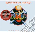 Reckoning - expanded & rmd - cd musicale di Grateful Dead