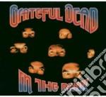IN THE DARK cd musicale di GRATEFUL DEAD