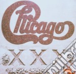 Chicago - XXX cd musicale di CHICAGO