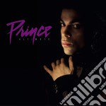 ULTIMATE/2CDx1 cd musicale di PRINCE