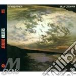 Billy Cobham - Crosswinds -Digi- cd musicale di COBHAM BILLY
