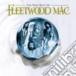 Fleetwood Mac - The Very Best Of cd musicale di FLEETWOOD MAC