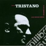 ATLANTIC JAZZ MASTERS cd musicale di Lennie Tristano