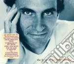 James Taylor - The Best Of: You've Got A Friend cd musicale di James Taylor