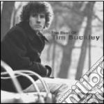 Tim Buckley - The Best Of Tim Buckley cd musicale di Tim Buckley