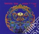 Grateful Dead - Anthem Of The Sun cd musicale di Dead Gradeful