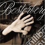 Paul Westerberg - The Best Of cd musicale di WESTERBERG PAUL