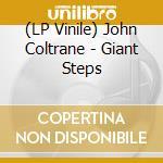 (LP VINILE) GIANT STEPS lp vinile di COLTRANE JOHN