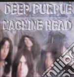 (LP VINILE) MACHINE HEAD (180 GR.) lp vinile di DEEP PURPLE