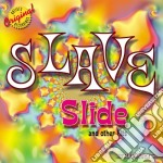 Slave - Slide & Other Hits cd musicale di Slave