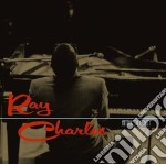 Ray Charles - Anthology cd musicale di CHARLES RAY
