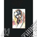 RESPECT A CENTURY OF WOMEN IN MUSIC cd musicale di ARTISTI VARI